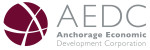 AEDC-Color-Horizontal-Logo